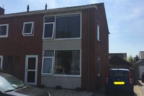 Sportlaan 48 in Nieuw-Buinen 9521 EG