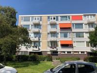 Schout Van Eijklaan 13 in Leidschendam 2262 XK