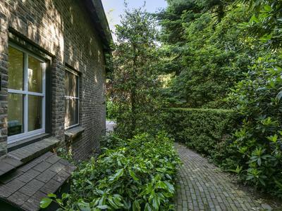 Ledeackersestraat 20 in Sint Anthonis 5845 AT