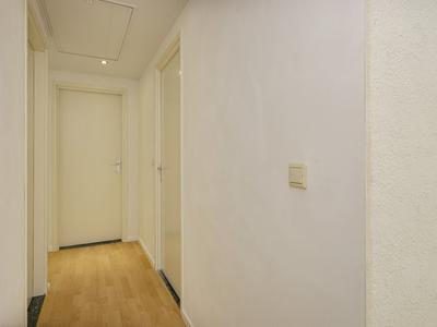 Langstraat 12 in Vortum-Mullem 5827 BA