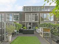Paradijsselpark 175 in Capelle Aan Den IJssel 2904 PA