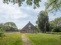 Koningin Julianaweg 94 in Oranjewoud 8453 WH