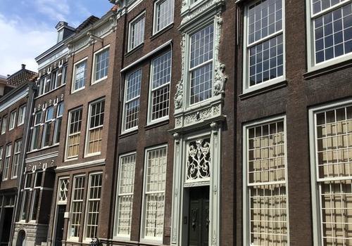 Wijnstraat 89 C in Dordrecht 3311 BT