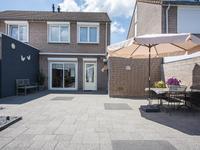 Beukenlaan 66 in Oud Gastel 4751 JB