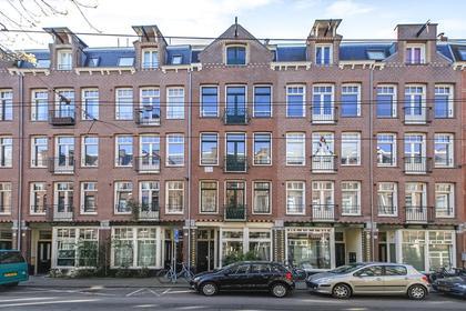 Van Der Hoopstraat 79 2 in Amsterdam 1051 VC