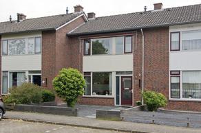 Tabakstraat 6 in Culemborg 4101 XE