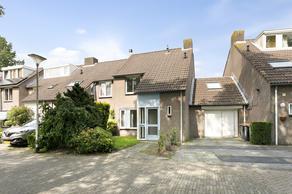 Sint Maartensloop 48 in Tilburg 5032 CW