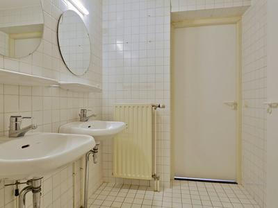 Prins Clausplein 62 in Leeuwarden 8935 DC
