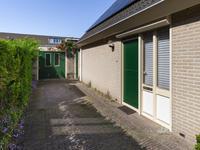 Robert Van Guliklaan 16 in Zutphen 7207 CB