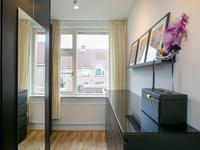 Waalstraat 44 in Utrecht 3522 SK