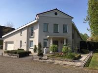 Abraham Bloemaertstraat 11 in Waalwijk 5143 JA