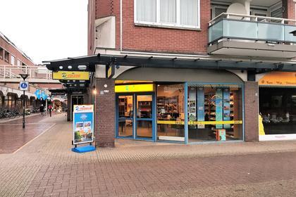 Oostermeent-Oost 1 in Huizen 1274 SJ