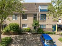 Goudenregenzoom 21 in Zoetermeer 2719 HA