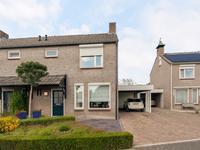 Kapelaan Hamersstraat 6 in Sint Anthonis 5845 HC