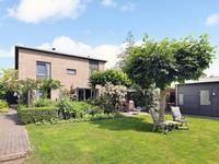 Asselsestraat 197 B in Apeldoorn 7312 CS