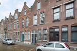 Bakkerstraat 33 B in Rotterdam 3082 HB