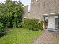 Van Der Werffstraat 13 in Zoetermeer 2722 AR