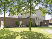 Ten Culen 2 in Helmond 5706 MC