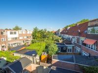 Sweder Van Zuylenweg 106 B in Utrecht 3553 HJ