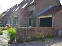 Eemweg 86 in Culemborg 4105 ZA