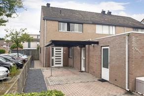 Wedesteinbroek 1514 in Nijmegen 6546 RR