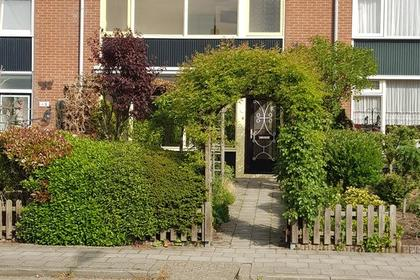 Bredevoortsestraatweg 111 C in Aalten 7121 BG
