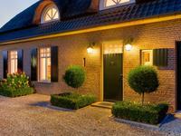 Haelerweg 63 A in Horn 6085 EA