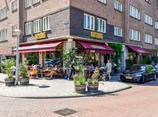 Marcusstraat 103 +Pp in Amsterdam 1091 TJ