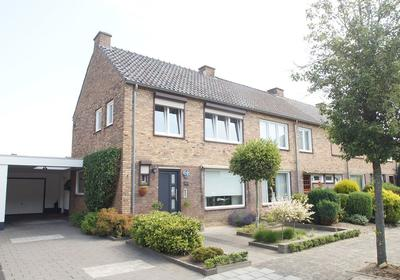 Koolenstraat 23 in Geleen 6165 XS