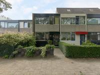 Elgarlaan 8 in Delft 2625 NB