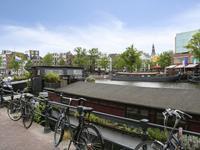 Amstel 186 2 in Amsterdam 1017 AG