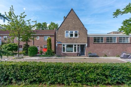 Seringenstraat 44 in Zwolle 8013 SZ
