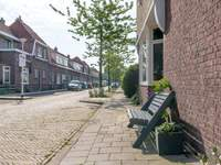 Seringenstraat 44 in Zwolle 8013 SZ