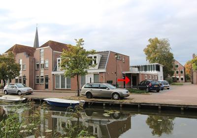 Heicop 24 B in Kockengen 3628 AD