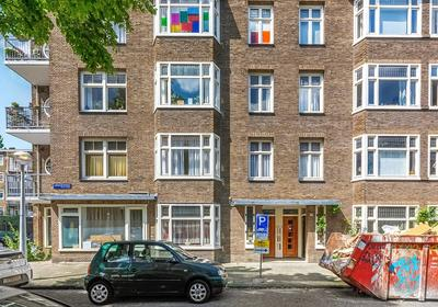Lanseloetstraat 23 I in Amsterdam 1055 BB
