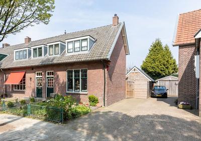 Weversweg 14 in Hengelo 7553 BH