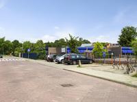 Klipperstraat 26 in Zaltbommel 5301 TS