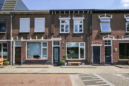 Van Laersweg 20 in Zwolle 8017 AR