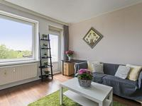 Van Nijenrodeweg 501 in Amsterdam 1082 HN