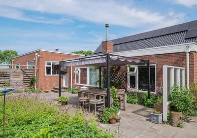 Wierdaweg 3 in Winsum 9951 ER
