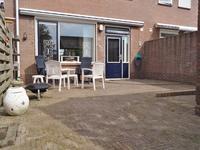 Schokkerstraat 26 in Elburg 8081 KJ