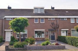 Schokkerstraat 26 in Elburg 8081 KJ