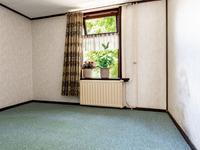 Ouwelsestraat 13 in Gameren 5311 EG