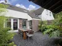 Roerdomp 6 in Sint Pancras 1834 XH