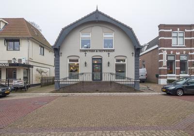 Dorpsstraat 92 in Putten 3881 BE