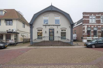 Dorpsstraat 92 in Putten 3881 BE