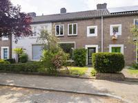 Hatertseveldweg 322 in Nijmegen 6532 XZ