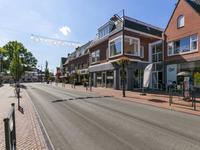 Rijksstraatweg 171 A in Haren Gn 9752 BE