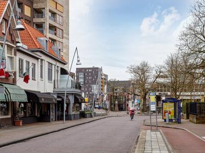 Stationsweg 11 A in Ede 6711 PJ