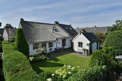 Vissersstraat 35 in Huizen 1271 VE